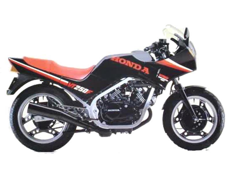 Запчасти на импортные мотоциклы отзывы на автомобиль faw v5